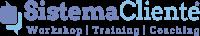 Sistema Cliente logo