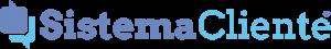 Logo SC semplice 480