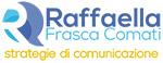 Raffaella Frasca Comati logo