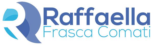 Raffaella Frasca Comati