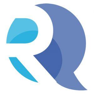 Raffaella Frasca Comati logo quadrato
