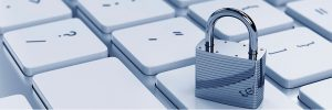 Raffaella Frasca Comati Privacy Policy